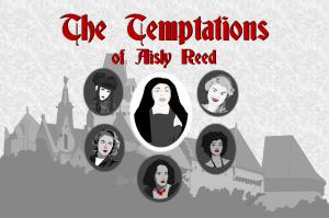TemptationsRectS